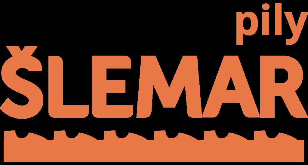 Radek Šlemar autorizovaný dealer Husqvarna Motorové řetězové pily pro profesionální i hobby příležitostné použití